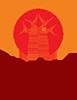 Pemba Shopping Logo